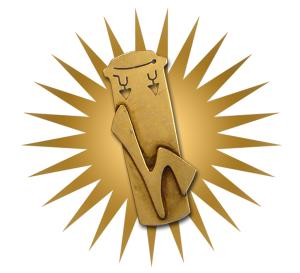 Logo Herencia 1